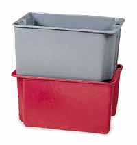 Plexton Stack-N-Nest Containers - px94034tn.jpg